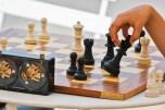 le-mag-de-poche-wordpress-image-paris-plage-échecs