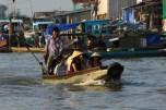 le-mag-de-poche-wordpress-image-vietnam-au-fil-du-mekong (9)