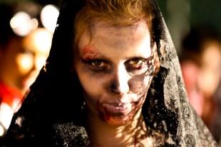 le-mag-de-poche-wordpress-image-zombie-walk-paris-2012 (10)