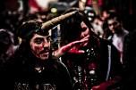 le-mag-de-poche-wordpress-image-zombie-walk-paris-2012 (13)