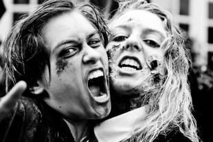 le-mag-de-poche-wordpress-image-zombie-walk-paris-2012 (2)