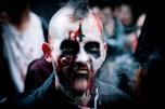le-mag-de-poche-wordpress-image-zombie-walk-paris-2012 (3)