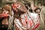 le-mag-de-poche-wordpress-image-zombie-walk-paris-2012 (4)