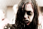 le-mag-de-poche-wordpress-image-zombie-walk-paris-2012 (7)