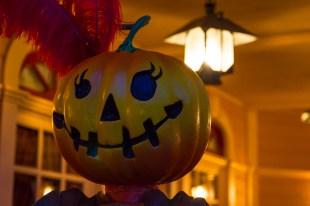 le-mag-de-poche-wordpress-image-disneyland-halloween (13)