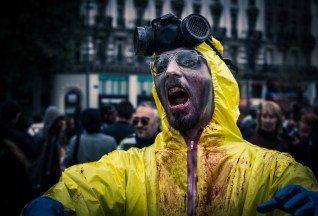 le-mag-de-poche-wordpress-image-zombie-walk-paris-2013 (1)