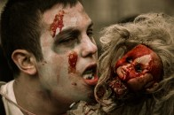 le-mag-de-poche-wordpress-image-zombie-walk-paris-2013 (13)