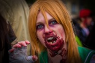 le-mag-de-poche-wordpress-image-zombie-walk-paris-2013 (14)