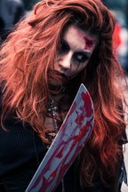 le-mag-de-poche-wordpress-image-zombie-walk-paris-2013 (2)