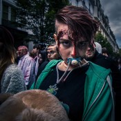 le-mag-de-poche-wordpress-image-zombie-walk-paris-2013 (20)
