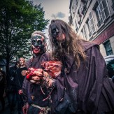 le-mag-de-poche-wordpress-image-zombie-walk-paris-2013 (25)