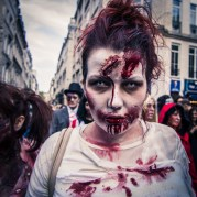 le-mag-de-poche-wordpress-image-zombie-walk-paris-2013 (30)