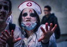 le-mag-de-poche-wordpress-image-zombie-walk-paris-2013 (40)