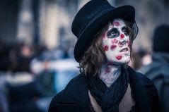 le-mag-de-poche-wordpress-image-zombie-walk-paris-2013 (41)