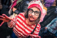 le-mag-de-poche-wordpress-image-zombie-walk-paris-2013 (49)