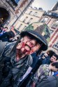 le-mag-de-poche-wordpress-image-zombie-walk-paris-2013 (50)