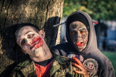 le-mag-de-poche-wordpress-image-zombie-walk-paris-2013 (60)
