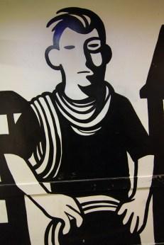 le-mag-de-poche-wordpress-image-squat-le-BLOC (26)