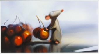 le-mag-de-poche-wordpress-image-exposition-pixar-musee-art-ludique (12)