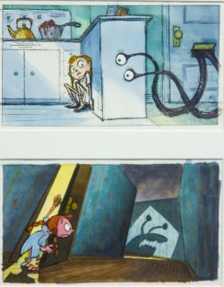 le-mag-de-poche-wordpress-image-exposition-pixar-musee-art-ludique (16)