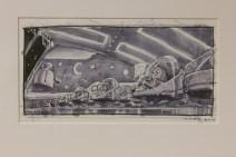 le-mag-de-poche-wordpress-image-exposition-pixar-musee-art-ludique (19)