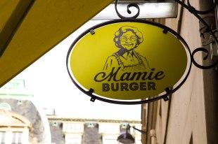 le-mag-de-poche-wordpress-image-mamie-burger (2)