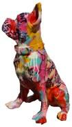 pinky-doggy