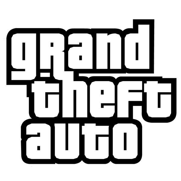 A défaut de GTA 6, une édition Premium de GTA V serait en