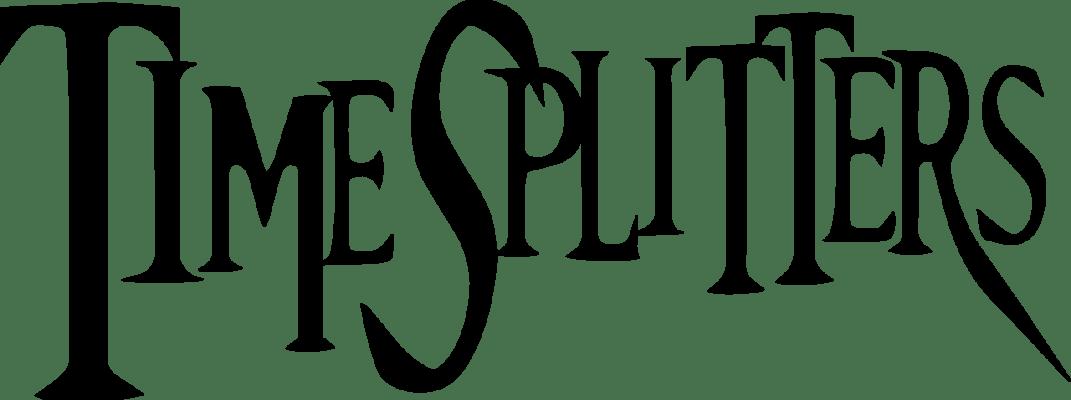 Timesplitters 4, F-Zero et cie : liste de souhaits jeux