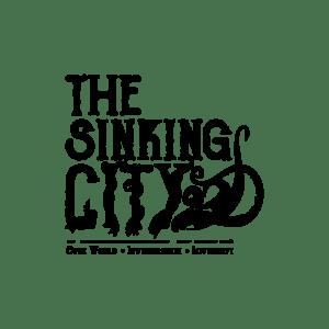 E3 2018 : The Sinking City montre son univers lovecraftien