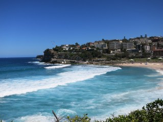 A look back at Bronte