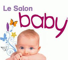 J'ai RE-slalomé au salon baby de Paris