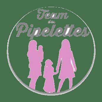 La team Pipelette se lâche et vous comble de cadeaux!