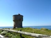 Batz-sur-mer