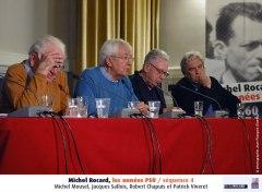 11- M.Mousel, J.sallois, R.Chapuis, P.Viveret