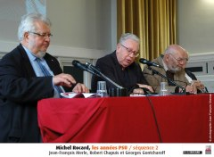 5- Jean-François Merle, Robert Chapuis, Georges Gontcharoff.jpg