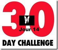 30-Day-Challenge-14