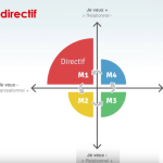 management directif disc