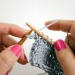 le manager éthique tricot