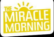le podcast magie du matin
