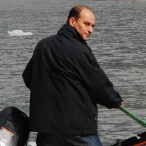 Jean-Philippe Serres