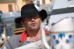 Michel Guy