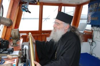 Father Paesius