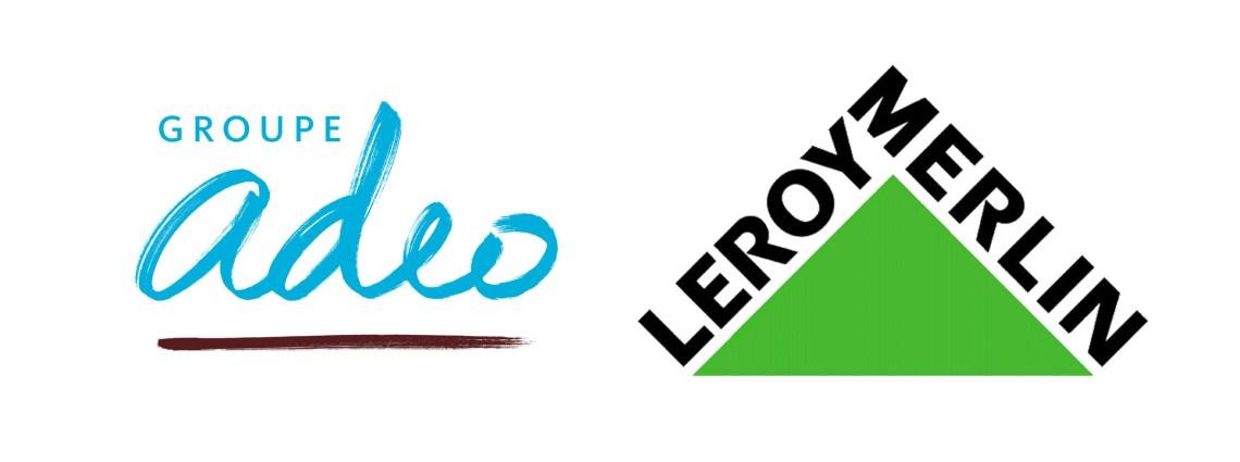 Image Result For Logo Design Services