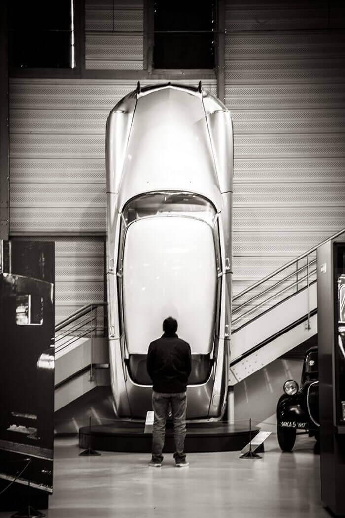 Musée De L'automobile Le Mans : musée, l'automobile, Libres, Musée, Heures