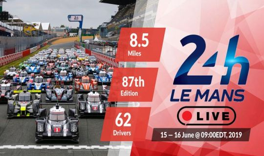 https://i0.wp.com/lemansraceinfo.com/wp-content/uploads/2019/06/24-Hours-of-Lemans-2019-live.jpg?resize=540%2C320&ssl=1