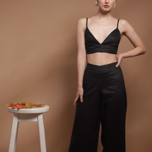 Lexia top and Amira pants