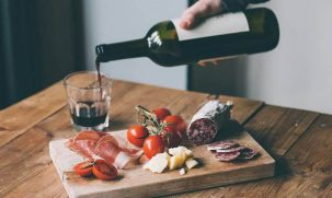 cropped-italy-food-and-wine.jpg