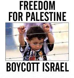 boycott-poster_2.jpg