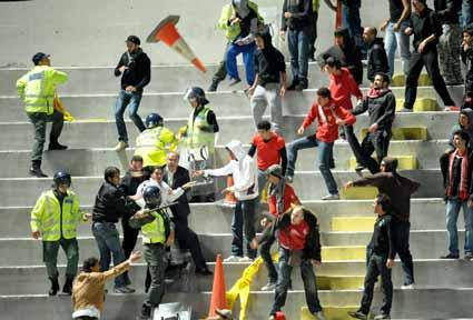 football-violence_1-2.jpg